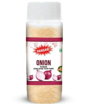 Buy Onion Powder online