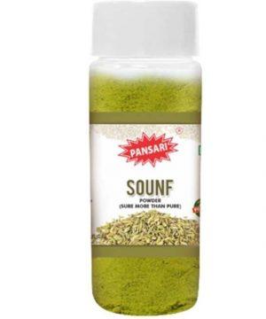 Buy Saunf Powder online